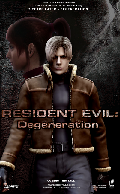 resident_evil__degeneration_by_jevangood